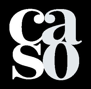CASO APS