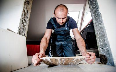 Praktikplads AUB – hvad betyder det for dig som arbejdsgiver?