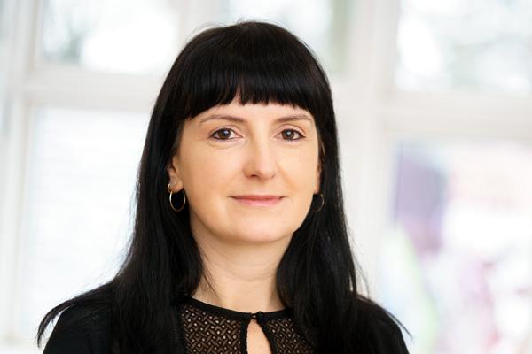 Katarzyna Chorazewicz