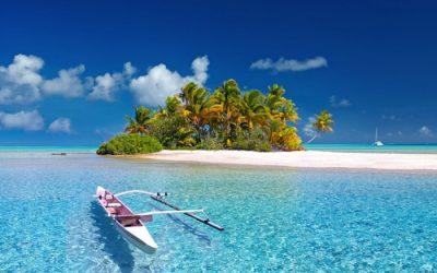 Den nye ferielov og ferietillæg